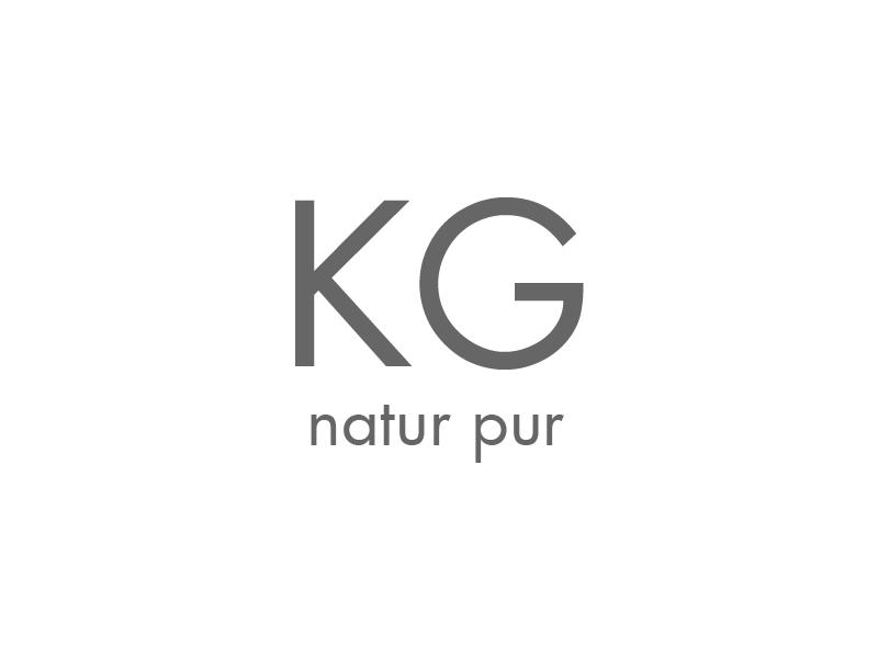 KG Natur Pur – Starke Holzmöbel mit grüner Seele